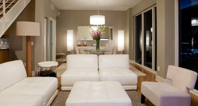 Homepage Livingroom Image